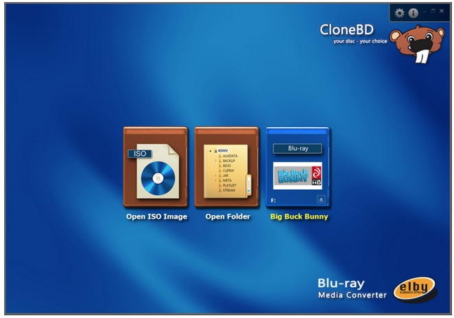 clonebd-review-coupon-code-7