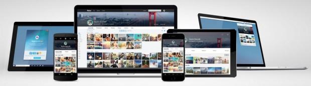 download flickr apps iphone