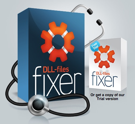 dll files fixer review