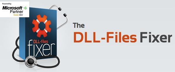 download dll files fixer