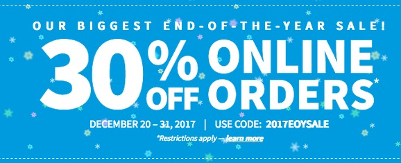 telestream latest coupon code