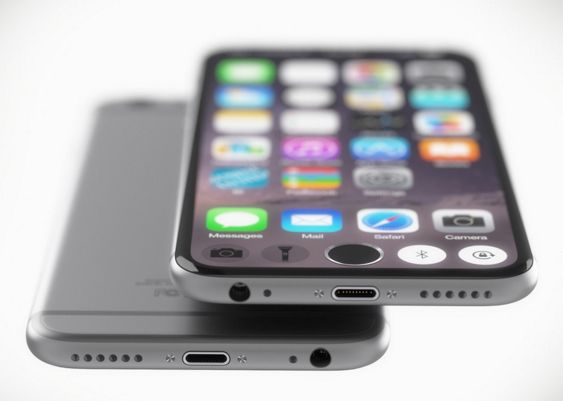 iphone7-design-concept-3