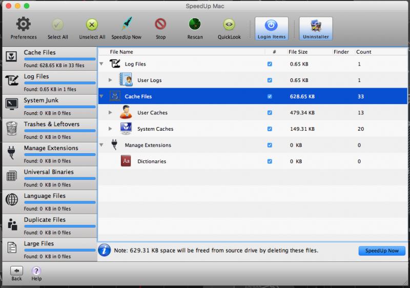 stellarinfo speedup mac promo offers