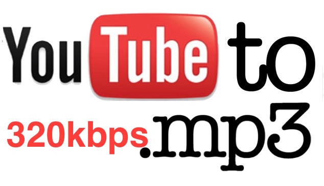 youtube video mp3 hd online converter