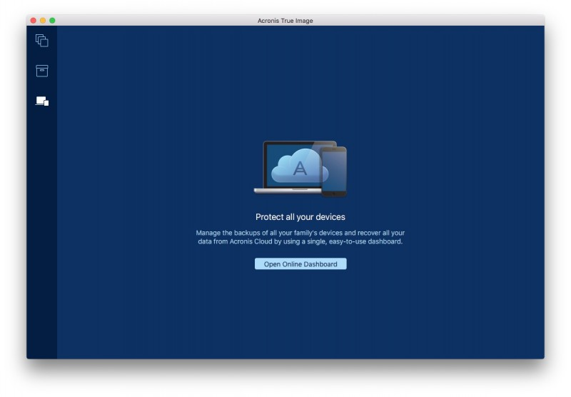 acronis true image 2016 mac 3
