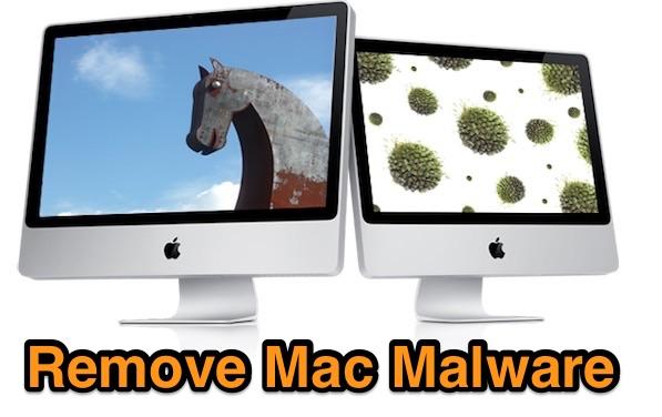 remove mac malware hackingteam