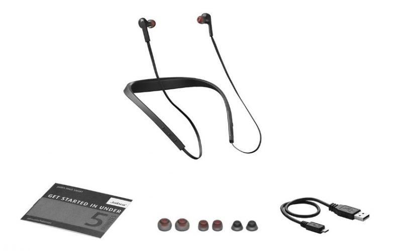 jabra halo wireless bluetooth headphones