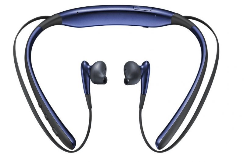 samsung level u bluetooth headphones