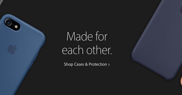 best iphone 7 and iphone 7 plus accessories