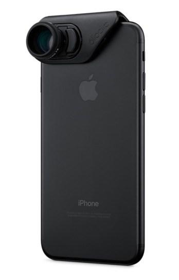 olloclip macro pro lens iphone