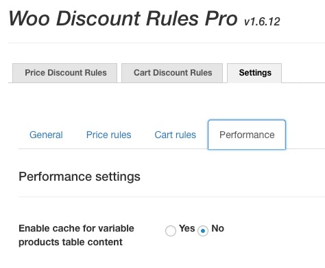 discount rules woocommerce pro coupon setup