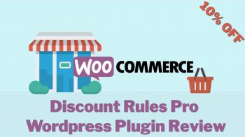 woocommerce discount rules pro review