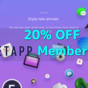 setapp discount coupon offer