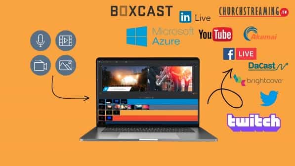 wirecast one discount coupon code