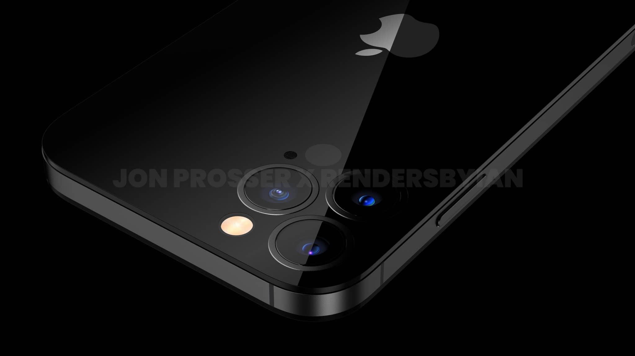 iphone 14 black color